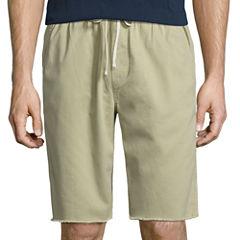 Arizona Jogger Shorts