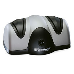 Presto® EverSharp Electric Knife Sharpener