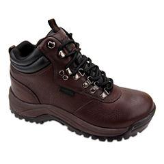 Propet® Cliff Walker Mens Hiking Boots