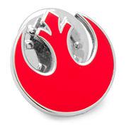 Star Wars® Rebel Alliance Lapel Pin