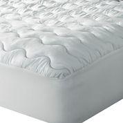 Sealy® Easy Care Waterproof Mattress Pad