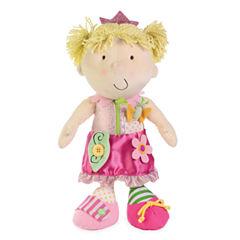 Manhattan Toy Dress Up Princess Costume-Baby