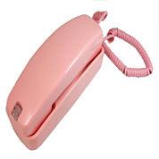 Golden Eagle 5303 Trimline Corded Dial In Handset