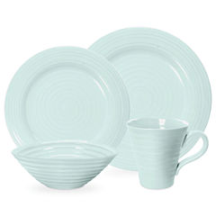 Sophie Conran for Portmeirion® 4-pc. Place Setting