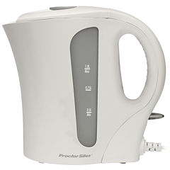 Proctor Silex® 1-Liter Electric Kettle