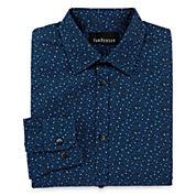 Van Heusen® Floral Print Dress Shirt - Boys 8-20