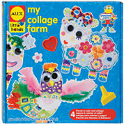 ALEX TOYS® My Collage Farm Kit