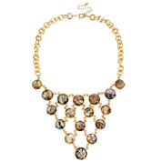 Worthington 18 Inch Chain Necklace