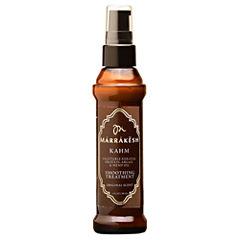Marrakesh Hair Treatment - 2 oz.