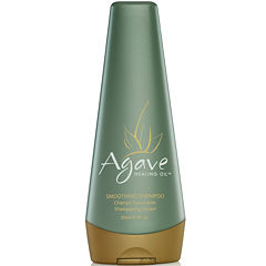 Agave Smoothing Shampoo - 8.5 oz.