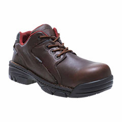 Wolverine Falcon Mens Work Boots