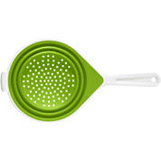Chef'n® Sleekstor™ Medium Colander