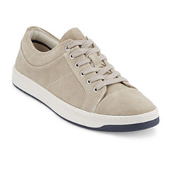 Dockers Norwalk Mens Sneakers