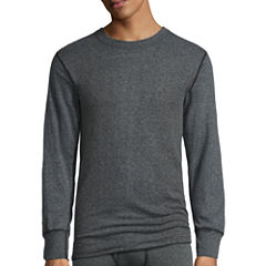 Rock Face® Bi Poly Thermal Shirt