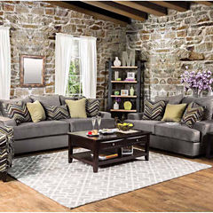 Fiorell 2-pc. Seating Set