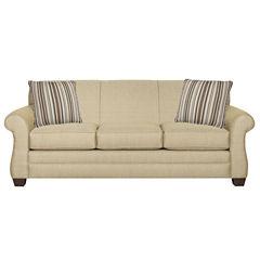 Bassett® Montrose Sofa