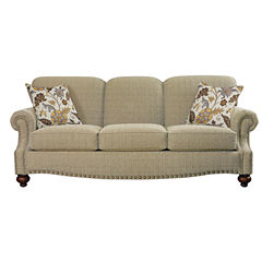 Bassett® Calhoun Sofa