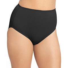 Olga Without A Stitch Briefs