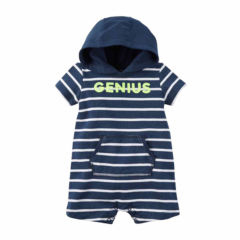 Discount Baby Clothes, Accessories & Clearance Baby Clothes