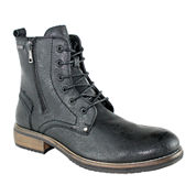 X-Ray Hester Mens Dress Boots