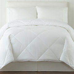 JCPenney Home™ Signature Soft Tencel® Lyocell Comforter