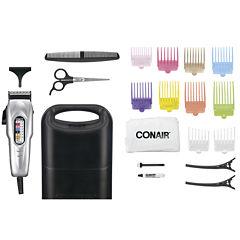 Conair® Number Cut® 20-pc. Haircut Kit