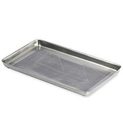 CHF Empire Vanity Tray