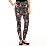 Mixit™ Whitney Leggings - Tall