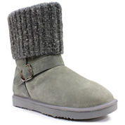 Lamo Womens Winter Boots