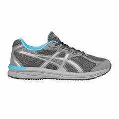 Asics Endurant Womens Running Shoes
