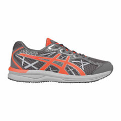 Asics Endurant Womens Running Shoes
