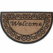 Panama Welcome Doormat - 18