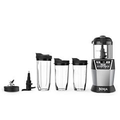 Nutri Ninja Nutri Bowl DUO with Auto-iQ Boost -NN101