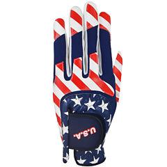 USA Multi Fit Glove