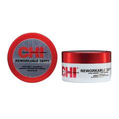 CHI® Reworkable Taffy - 2.4 oz.