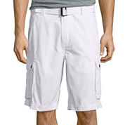 "Arizona 10½"" Inseam Ripstop Cargo Shorts"