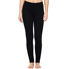 Mixit™ Stretch Jeggings