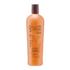Bain de Terre® Keratin Phyto-Protein Strengthening Shampoo, 13.5 Oz