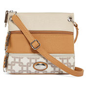 Rosetti Demi Crossbody Bag