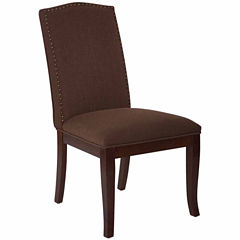 Hanson Dining Chair