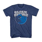 Marvel® Black Panther T-Shirt
