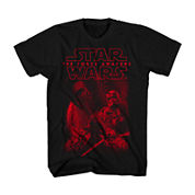 Star Wars™ Force Awakens™ T-Shirt
