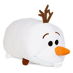 Disney Collection Large Olaf Tsum Tsum