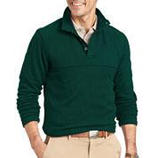 Van Heusen® Pullover Sweater