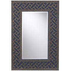 Florian Wall Mirror