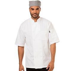Dickies Chef Beanie