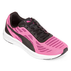 Puma Meteor Womens Running Shoes