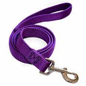 Majestic Pet Dog Leash