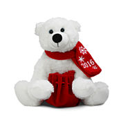 North Pole Trading Co Plush