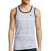 Zoo York® Hammer Tank Top
